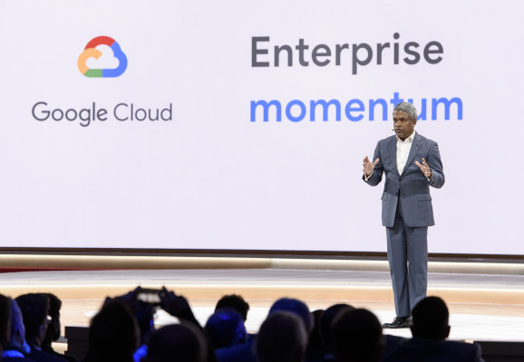 Google continues to preach multi-cloud approach with Looker acquisition – TechCrunch