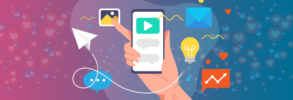 Expert Tips on Using Social Media for B2B Companies