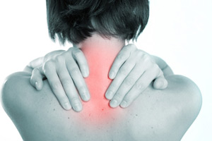 The 4 Body Pains That Could Mean Cancer