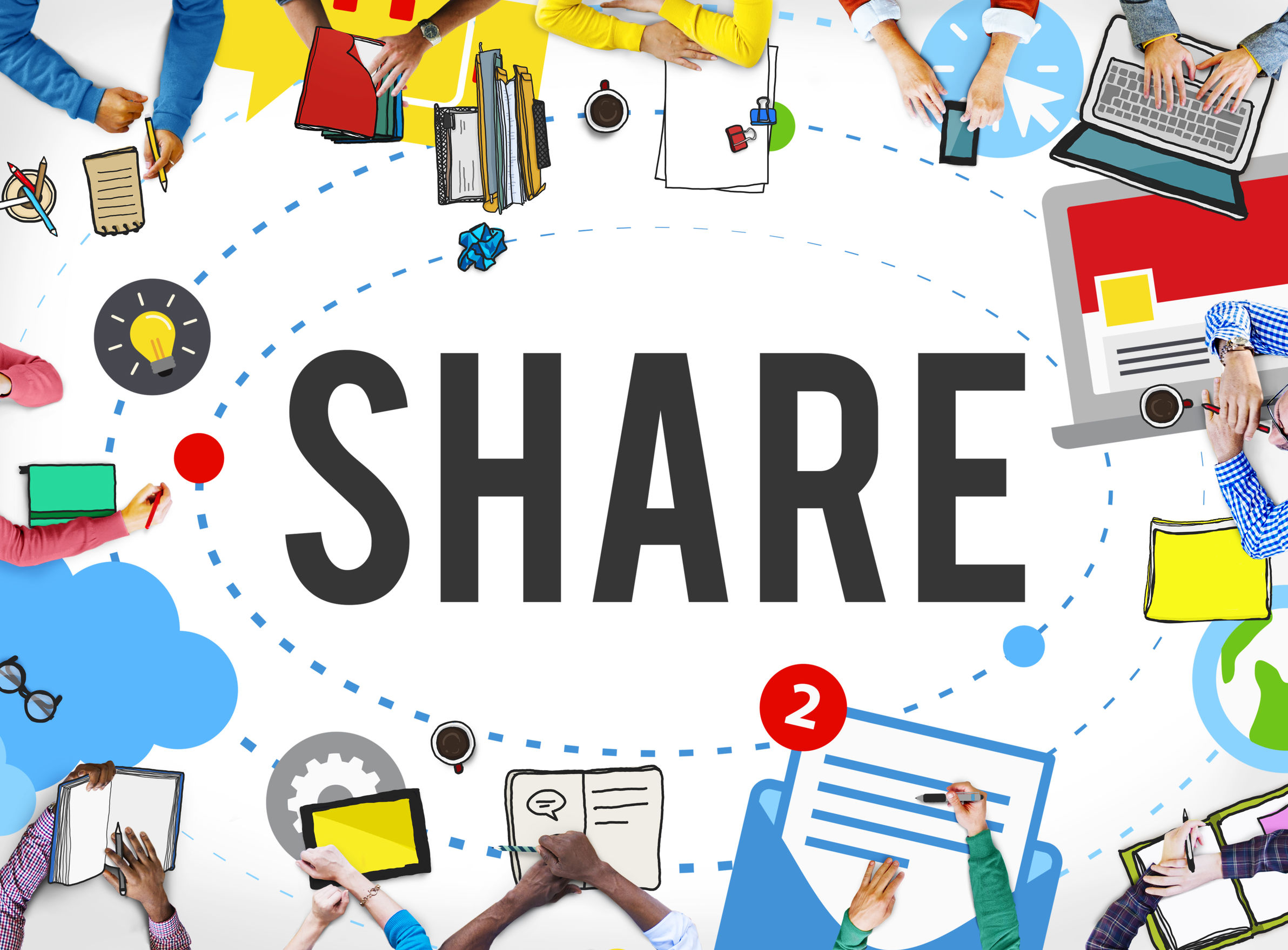 How you should adapt your social media strategy during COVID-19 - PR Daily