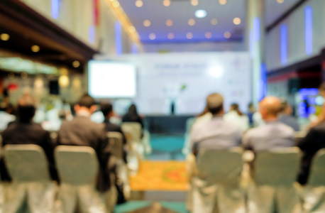 10 Tech Trends For Event Venues In 2020