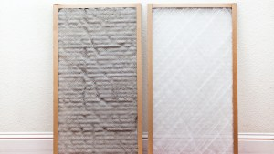 Understanding MERV Ratings and Their Impact on Air Filtration