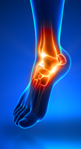 What's New in Foot and Ankle Surgery 2020