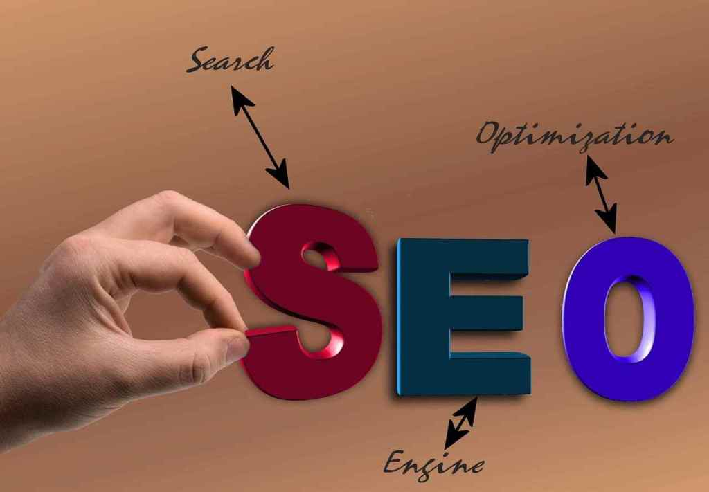 SEO Mistakes That Will Waste Your Time And Money - Matt Sweetwood