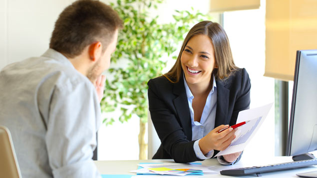 Why performance management and engagement should be linked - Personnel Today