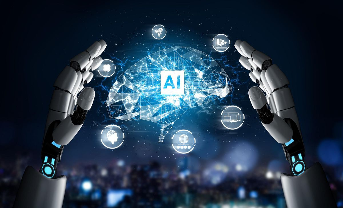 3 Important Ways Artificial Intelligence Will Transform ...
