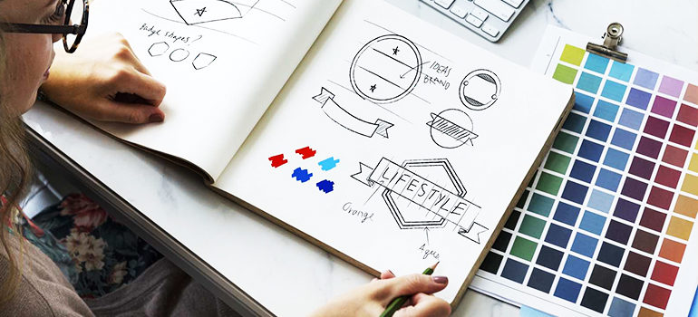 Build Your Branding By Creating A Logo For Your Business