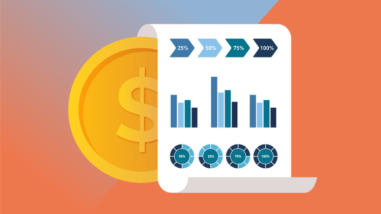 Top 7 Data Science Use Cases in Finance