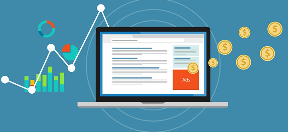 How Does Pay Per Click Work on Google?