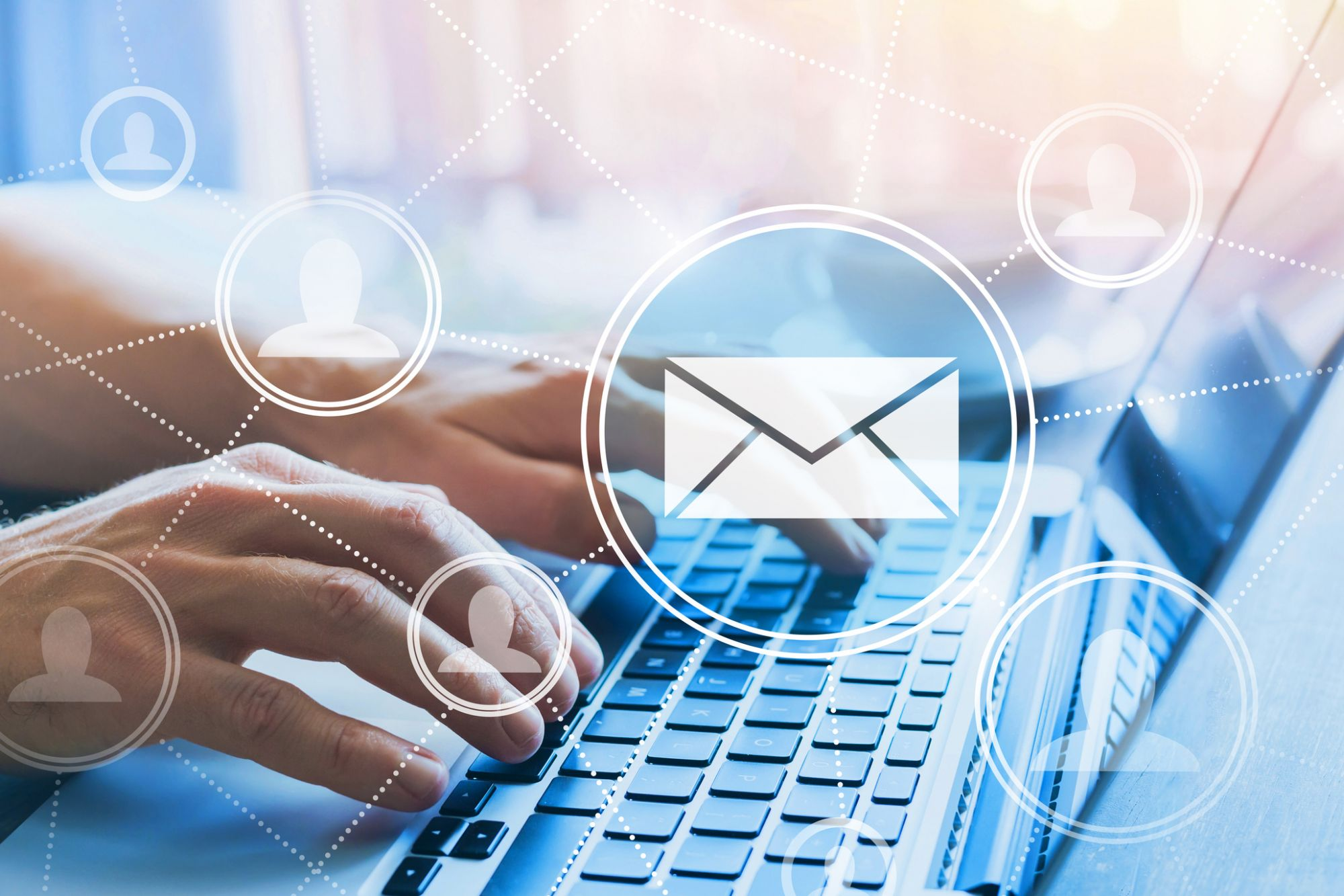 5 Tips for Better Email Marketing Performance gotcha Stream