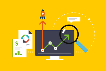 5 Signs Your Business Needs Business Intelligence | Sisense