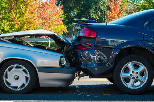 A look at uninsured and underinsured motorist coverages