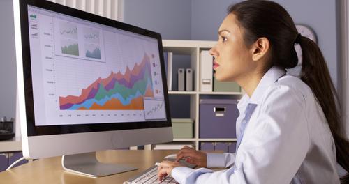 5 Golden Rules of Good Data-Driven Marketing