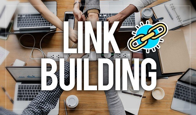 2 Reasons Not to Outsource Link Building to SEO Companies - Moss Media