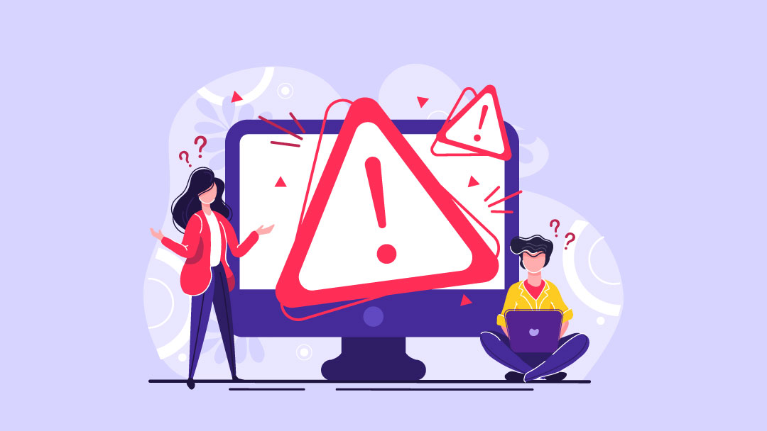 How to Fix the HTTP Error 503 for WordPress Sites