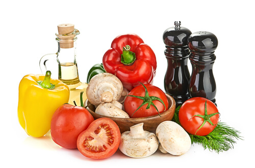 The Mediterranean Diet: Not as Healthy as They Say?