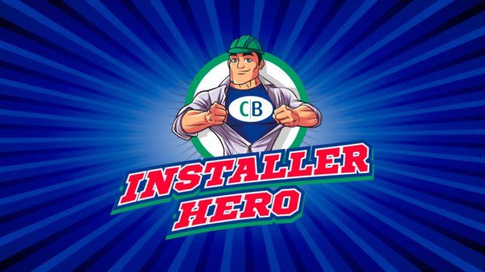 Nominate your installer heroes   Heating & Plumbing Monthly Magazine (HPM)