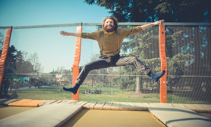 Bounce Rate Analytics: How to Measure, Assess, and Audit to Increase Conversions