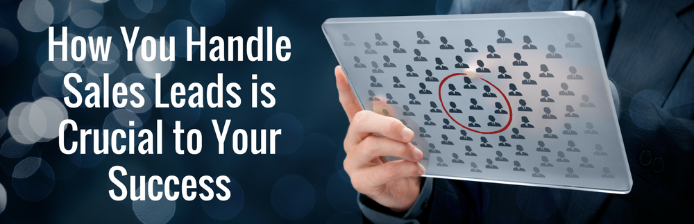 How Lead Routing is Critical & Strategic to Results