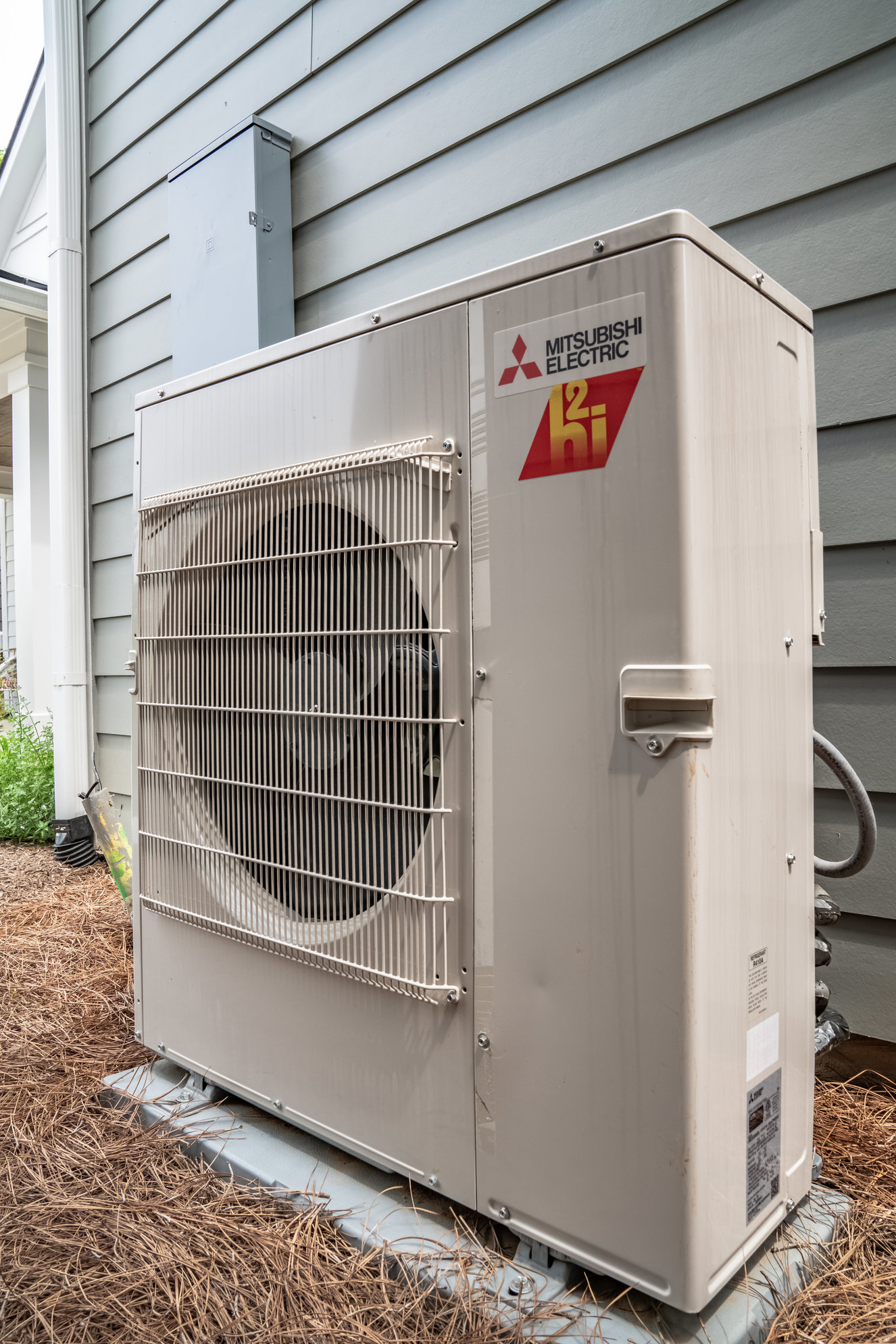 The New York Times Tackles Heat Pumps