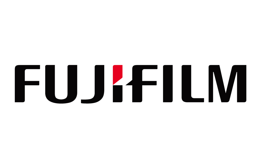 FUJIFILM Receives Aluminum Tariff Tax Exclusions - Sign Builder Illustrated, The How-To Sign Industry Magazine