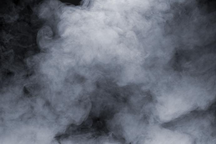 Brain Fog, Memory, and Chronic Pain, Brain Plasticity