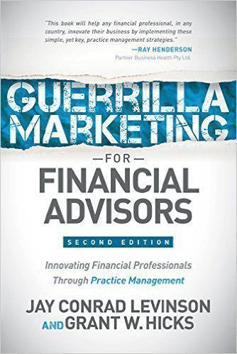Summer Reading For Elite Financial Advisors Physicians Thrive