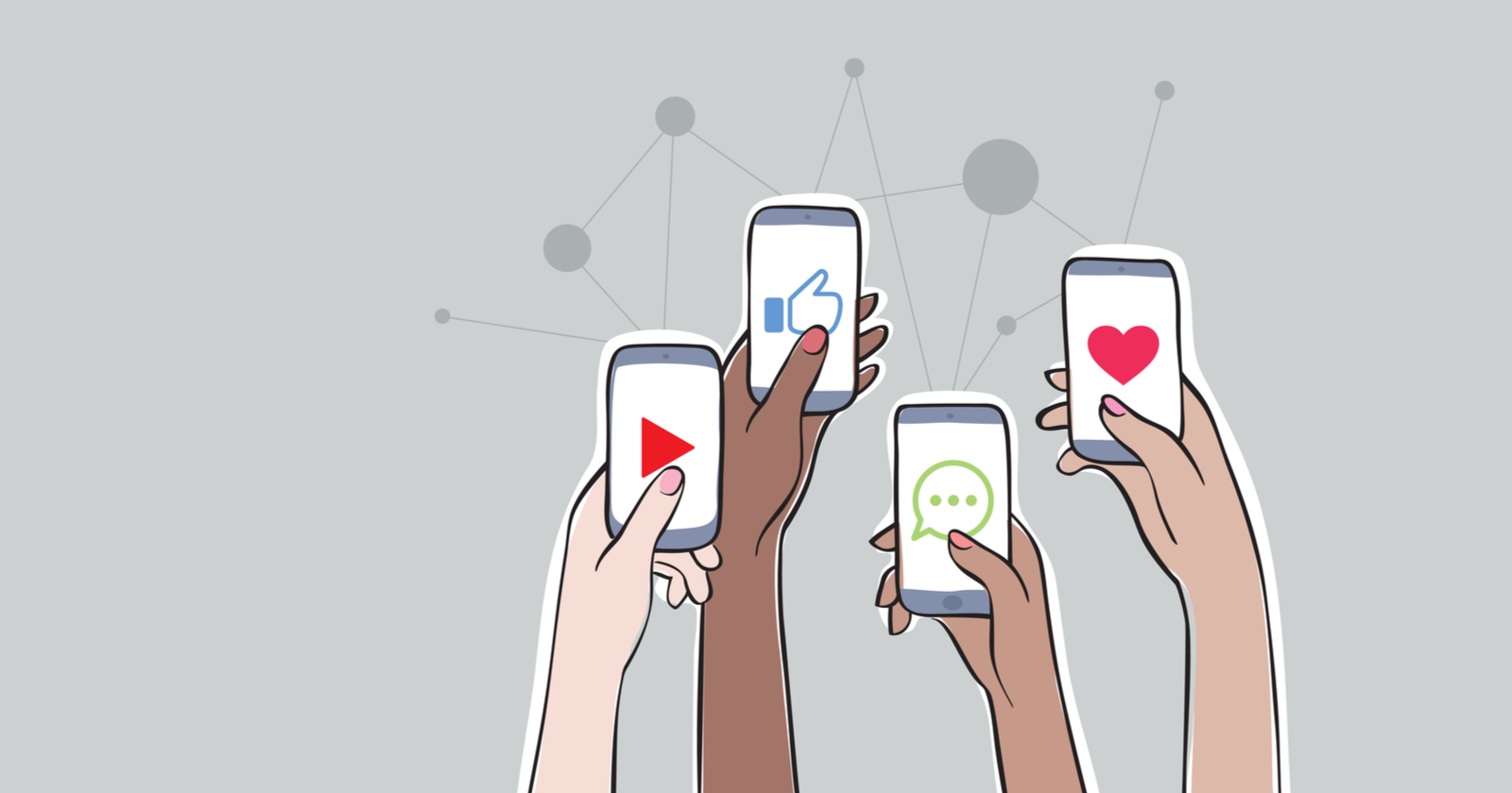 How to Create Engaging Social Media Content: 12 Ways to Drive Results
