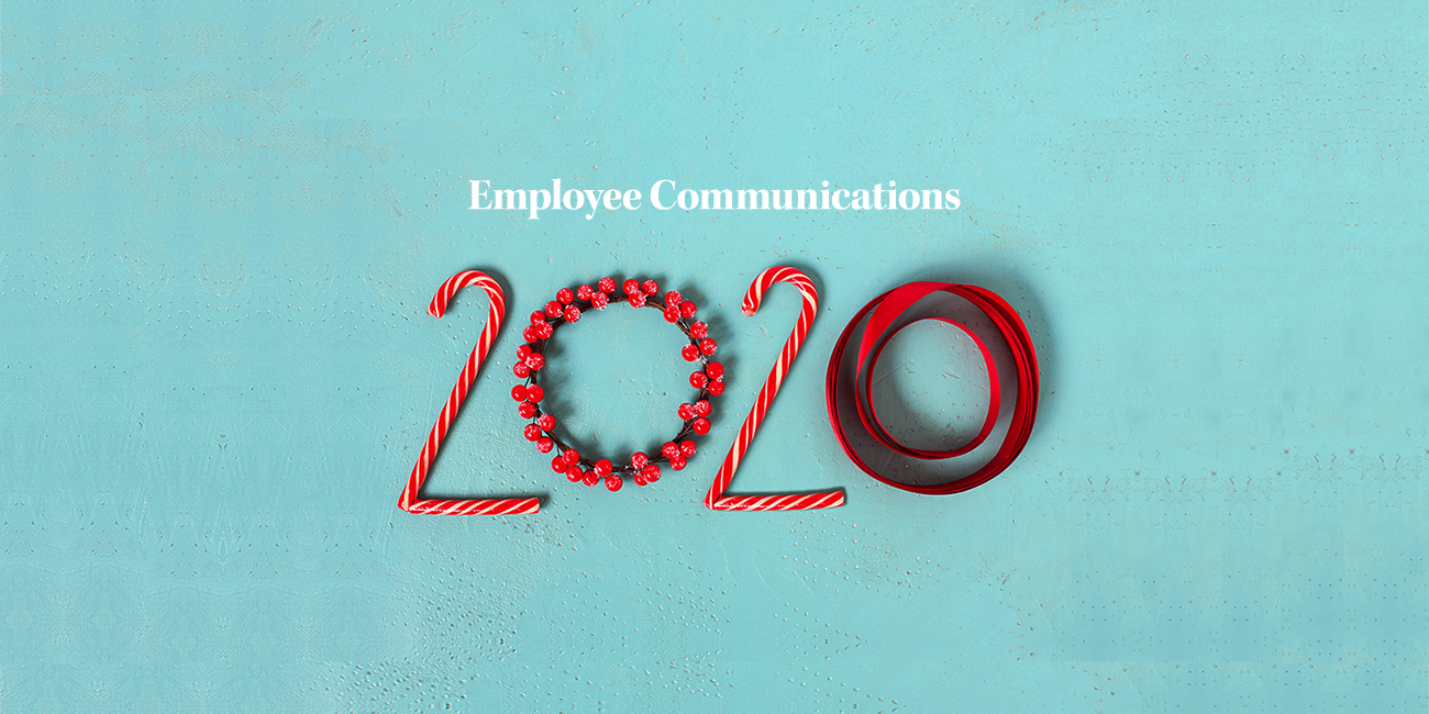 10 trends and challenges for internal communications in 2020 ‹ Poppulo