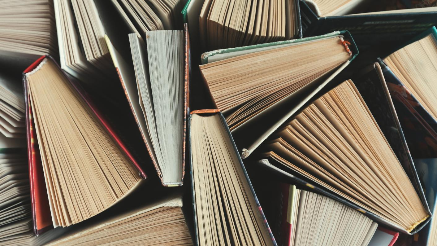 Why nostalgia for classic children's books is a problem