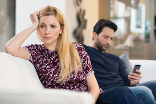 Why Your Low Self-Esteem May Cause You to Be Treated Poorly
