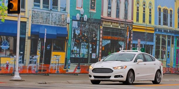 No Amount of AV Test Miles Predicts Every Scenario – TU Automotive