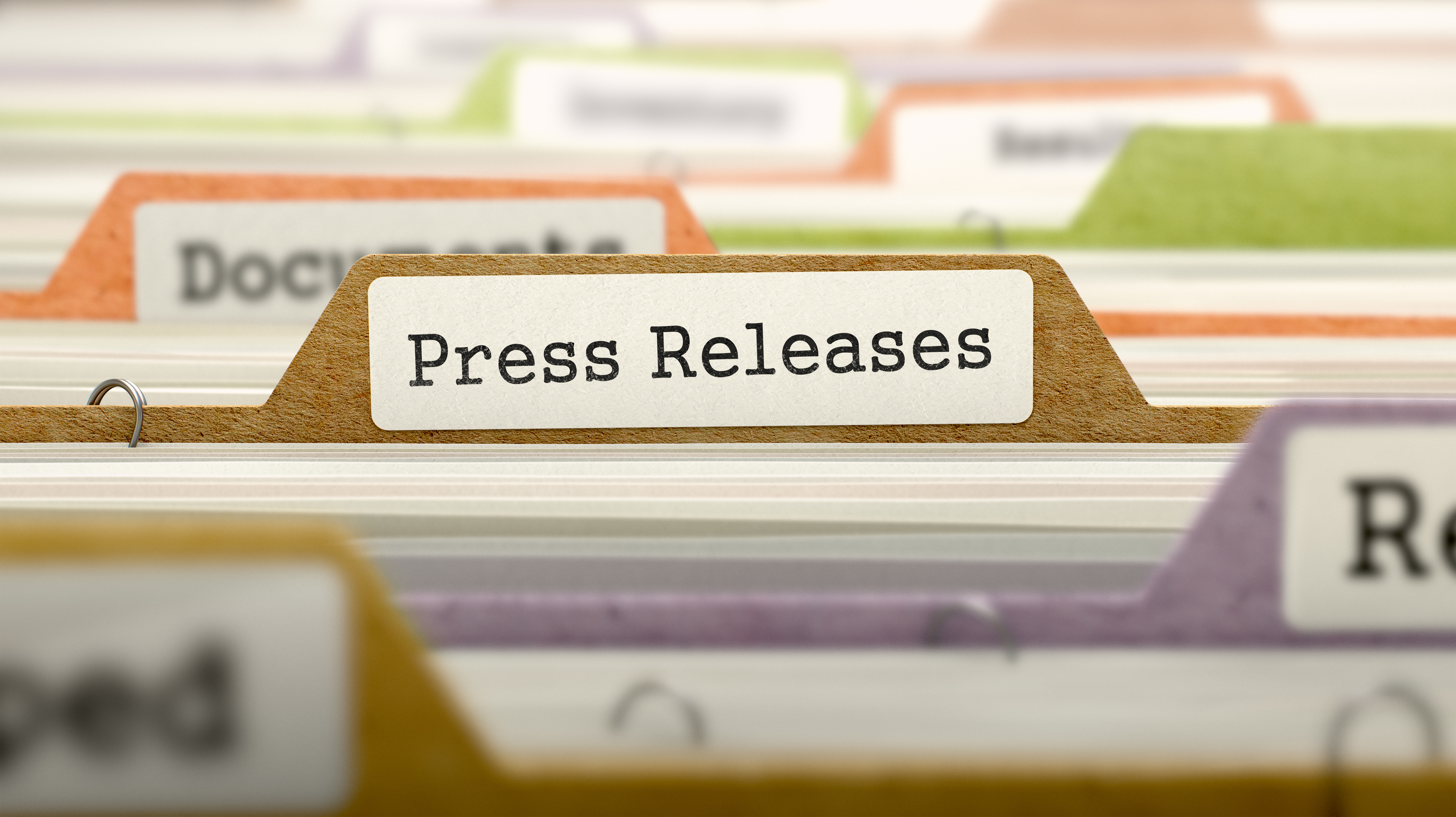 5 Reasons Press Releases Are Important and How to Write Them