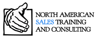 Sales Podcasts – North American Sales Training Corp.