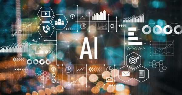 Top 9 Ways Artificial Intelligence Prevents Fraud