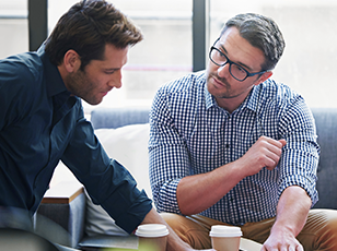 4 Strategies for Boosting Your Managers' People Management Skills