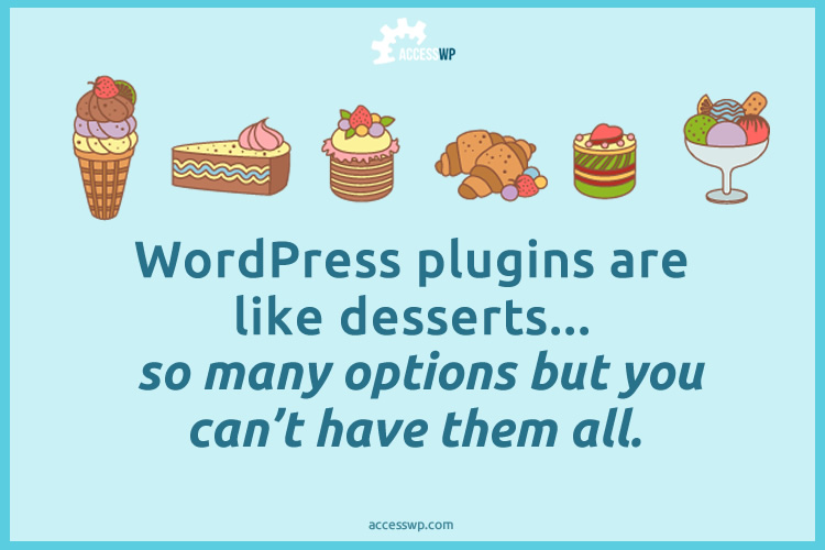 The 15 Best WordPress Plugins That Every Small Business Must Have