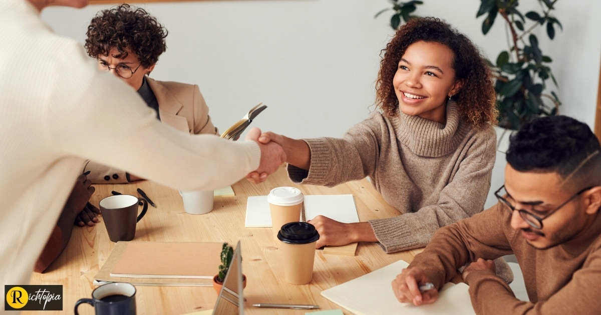 Why Employee Experience Is More Vital Than Ever