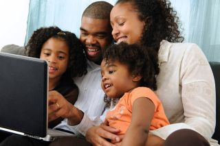 5 Ways to Support Parents During Remote Learning