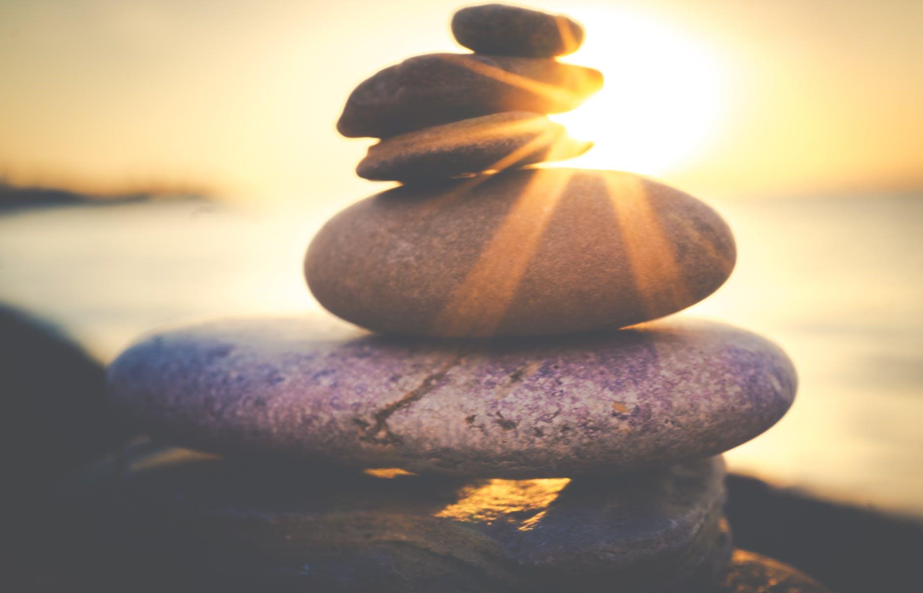 Sales Operations Is a Balancing Act - CSO Insights