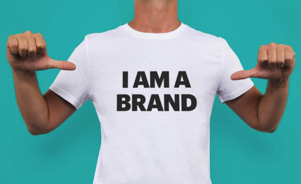 Why Personal Branding is More Than Just a Self- Inspiring Elevator Speech
