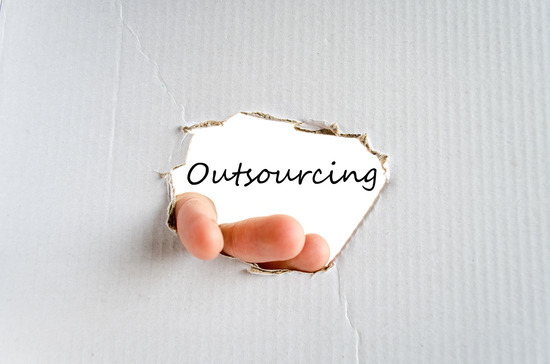Common Outsourcing Mistakes | Website Designs Content Marketing