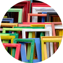 5 Ways to Repurpose Your Top Social Media Posts and Updates