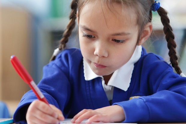 Will your child get free tutoring to catch up on their school work?