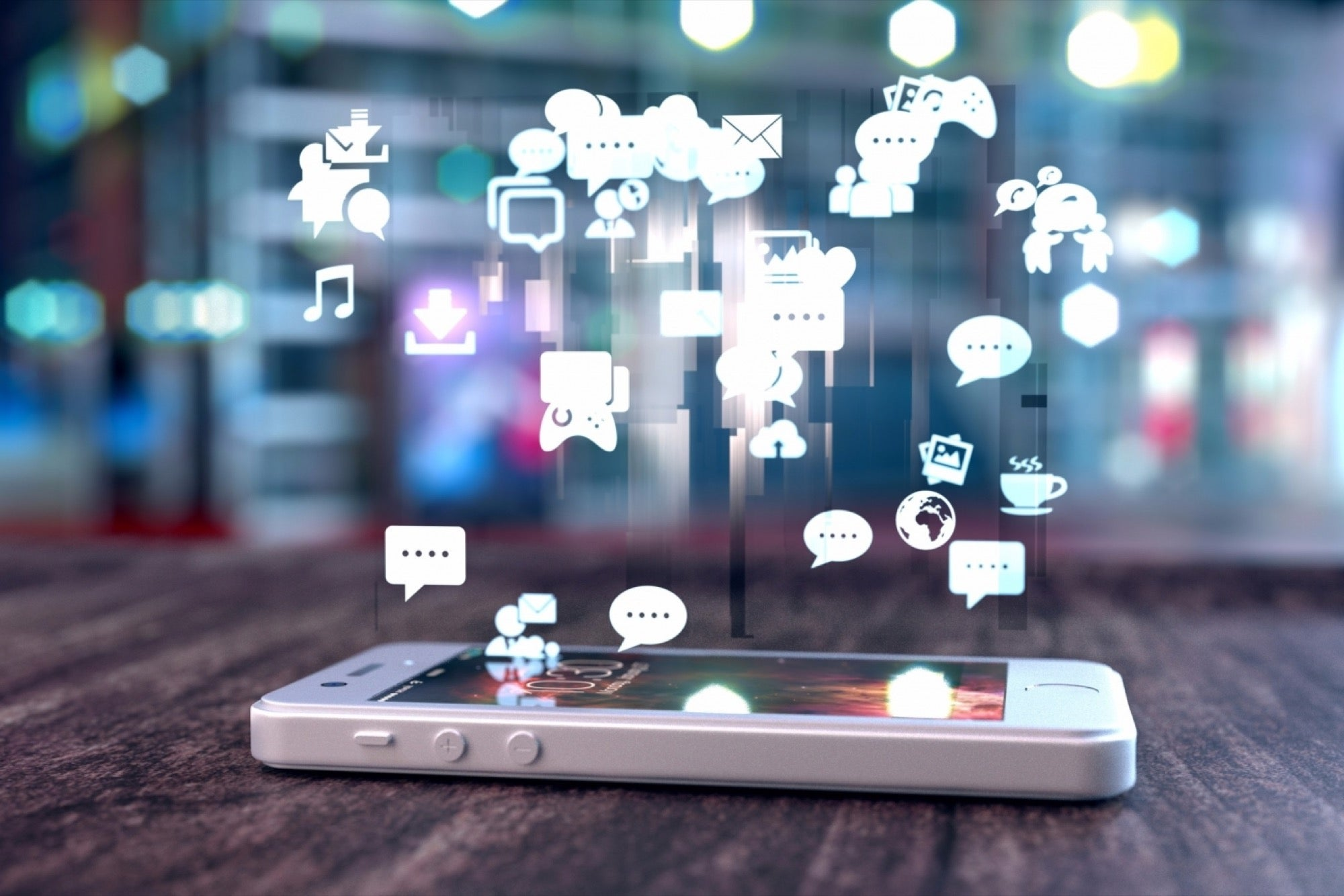 4 Ways to Use Social Media to Sell Your Products