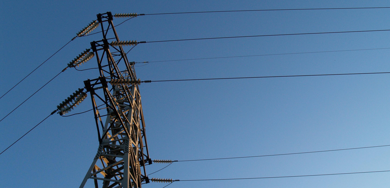 Alumni voice: Saving energy during the COVID crisis