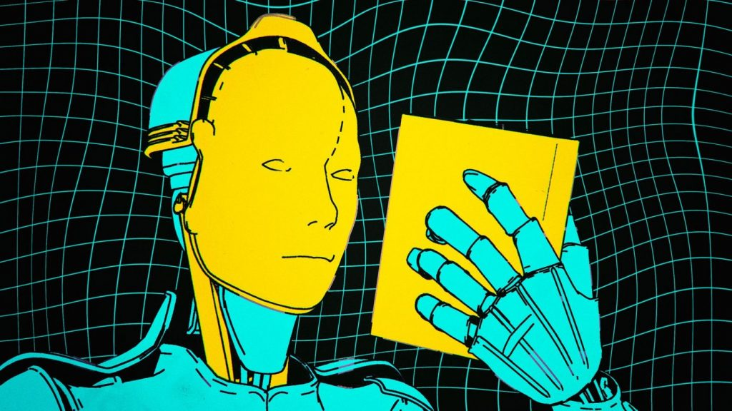 Top 10 Books on Artificial Intelligence You Cannot Afford to Miss | Analytics Insight