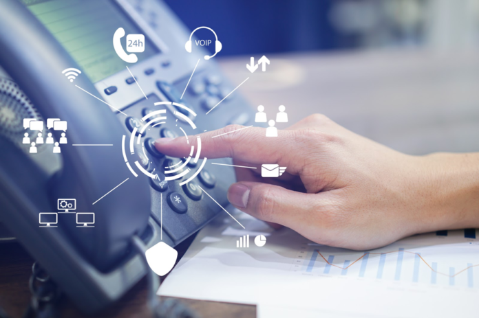 Event Planners: 5 reasons you need a business answering service | Event Industry News
