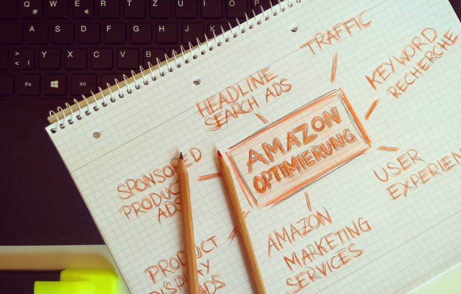 7 Social Media Ideas to Spice Up Your Social Media Marketing - Social Media Explorer
