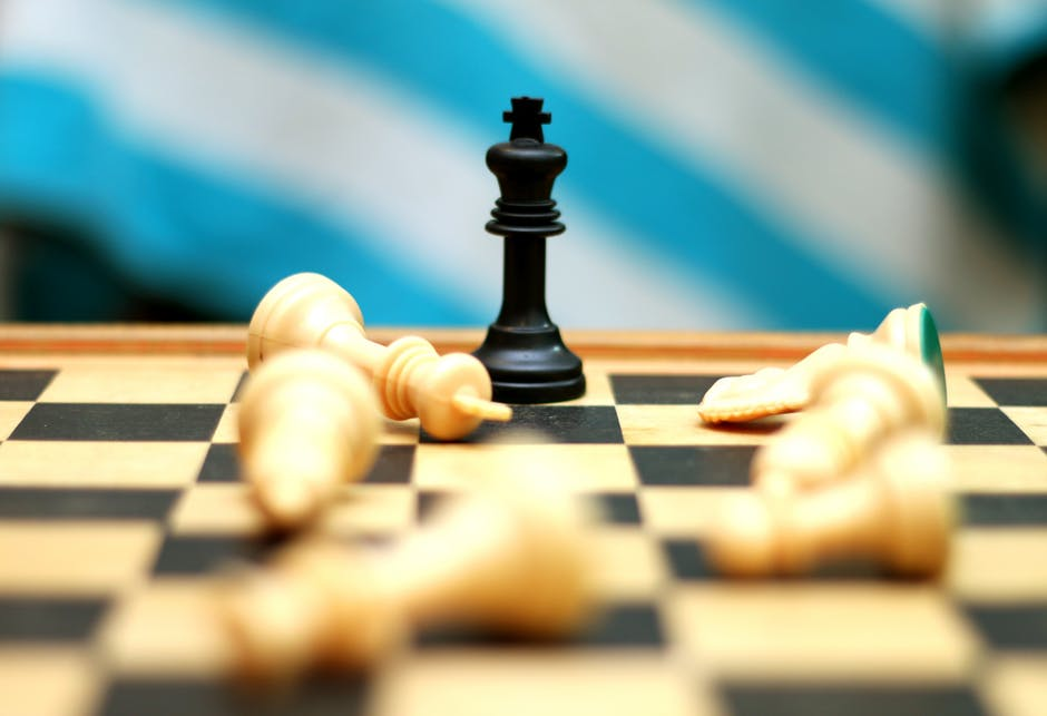 How to Plan a Winning Marketing Strategy | Growth Hackers